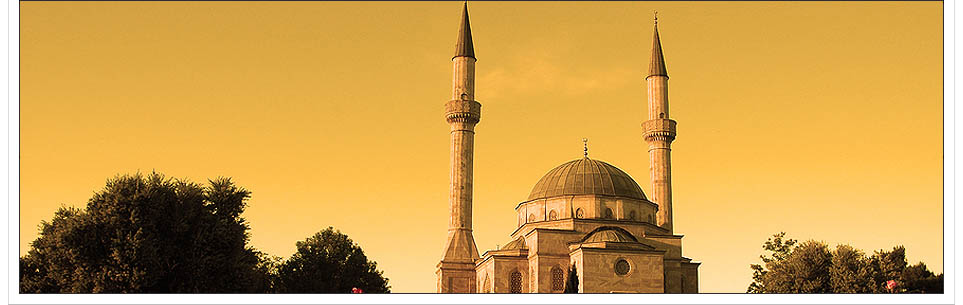 www.sunnaonline.org